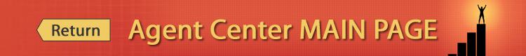 agent_center_return