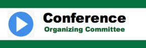 Click here to see the Conference Organizing Committee