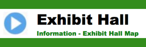 2017 Medigap Conference Exhibit Information