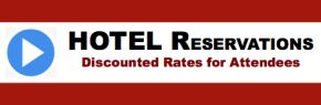 Hotel Information and Discounted Room Reservations