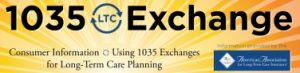 1035 Exchanges