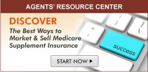 Sell Medicare Supplement