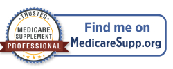 Free resource for Medigap agents