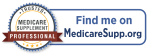 Medicare Supplement agent directory