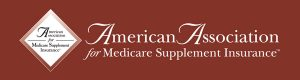 American Association for Medicare Supplement Insurance
