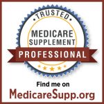 Local Medicare Agents For Information and Costs