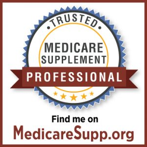 Find Local Medicare Agents Marketing Tools