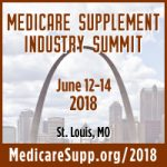 2018 Medicare Advantage Conference and Expo