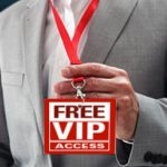 Free Pass Medicare Sales Summit