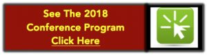 2018 Medicare Supplement insurance convention program
