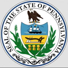 Find Medicare Supplement Agents in Pennsylvania