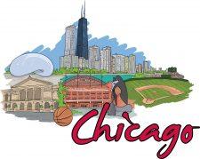 Chicago Medicare Supplement Agents