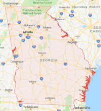 Find Savannah Georgia Medicare Supplement agents