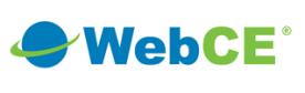 WebCE 10% Discount Code