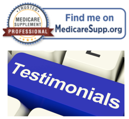 Testimonials Find Local Medicare Agents