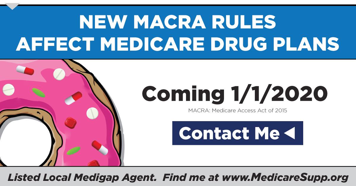 Medicare Agent Banner #2 for Social Media
