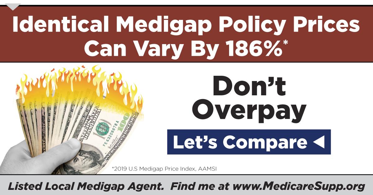 Medicare Agent Banner #3 for Social Media