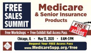 Selling Medicare Insurance Free Medicare Leads