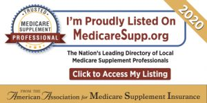 Medicare Insurance Agent Directory