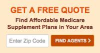 Find Medicare insurance agents fort lauderdale broward