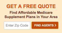 Find Medicare insurance agents Los Angeles county