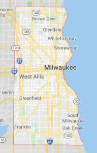 Medicare agents Milwaukee