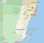 Medicare insurance agents Miami