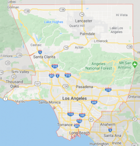 Medicare insurance agents los angeles