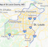 Find Medicare agents St Louis Missouri