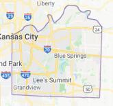Medicare advisors Kansas City Missouri