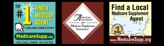 Medicare insurance agents near me online directory