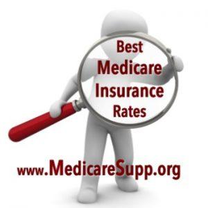 Medicare insurance agents Texas