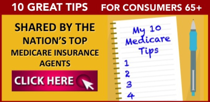 10 Medicare Tips Best Rates