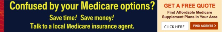 Find local Medicare insurance advisors
