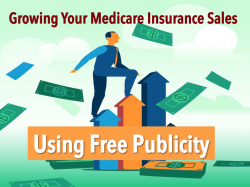 Medicare publicity tool kit 2020
