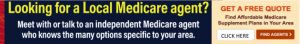 local Medicare insurance agent directory