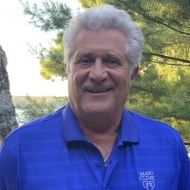 Tom Gohn Medicare insurance agent