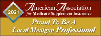 2021-Medicare-Agent-banner-350
