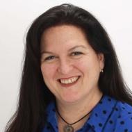 Debbie Zaneotti medicare insurance agent