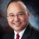 Frank Schwarz Medicare insurance agent