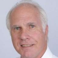 Larry Shoemaker Medicare insurance