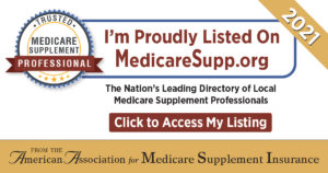 Medicare agent banner facebook twitter 2021