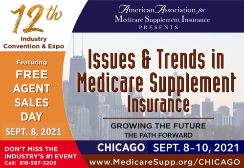 2021-medicare insurance conference