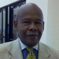 Melvin White Medicare insurance agent