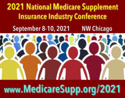 2021-Medicare-insurance-industry-conference