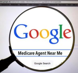 Find-Medicare-Agent-Near-Me