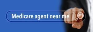 Find-Medicare-agent-near-me-2