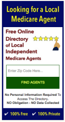 Local-Medicare-agents