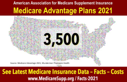 Medicare-Advantage-Plans-2021