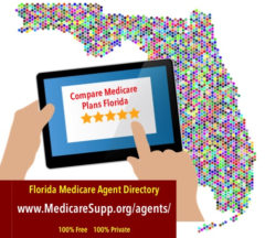 Medigap-plans-florida-best-medicare-insurance